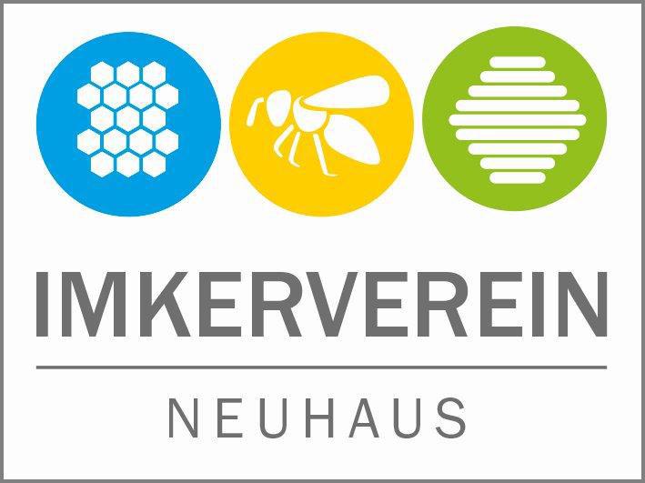 Imkerverein Neuhaus